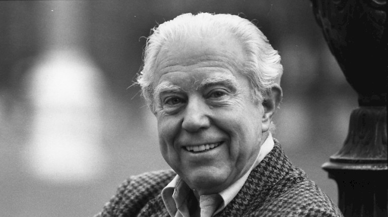 Elliott Carter Studies Online